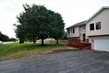 3787 2708th Road - Photo 2