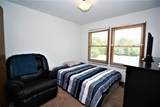 3787 2708th Road - Photo 21
