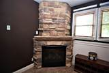 3787 2708th Road - Photo 26