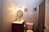 3787 2708th Road - Photo 27