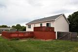 3787 2708th Road - Photo 4