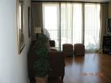 3660 Lake Shore Drive - Photo 11