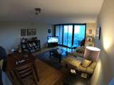 3660 Lake Shore Drive - Photo 6