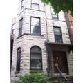 909 Newport Avenue - Photo 1