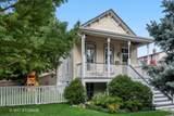 610 Callan Avenue - Photo 1