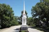 1204 Georgias Way - Photo 2