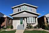 6139 Mcvicker Avenue - Photo 1