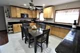 6139 Mcvicker Avenue - Photo 12