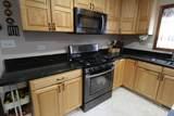 6139 Mcvicker Avenue - Photo 14