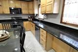 6139 Mcvicker Avenue - Photo 15