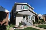 6139 Mcvicker Avenue - Photo 2