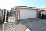 6139 Mcvicker Avenue - Photo 8