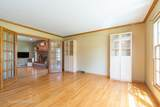 1535 Sunflower Drive - Photo 3