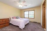 1535 Sunflower Drive - Photo 9