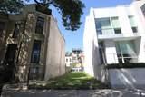 22 Throop Street - Photo 1