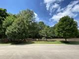 285 Rolling Oaks Drive - Photo 14