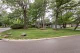 917 Rollingwood Road - Photo 1