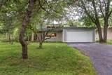 917 Rollingwood Road - Photo 3