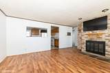 4561 88th Street - Photo 4