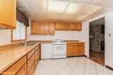 4561 88th Street - Photo 5