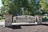 300 Rolling Oaks Drive - Photo 1