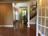 6510 High Meadow Court - Photo 12