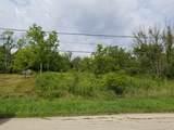 14216 Oak Street - Photo 1