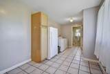 302 Ames Court - Photo 11