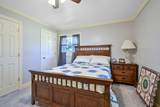 302 Ames Court - Photo 14