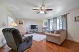 302 Ames Court - Photo 4