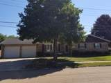 902 Marquette Street - Photo 1