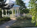 5 Arboretum Drive - Photo 33