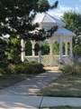5 Arboretum Drive - Photo 34