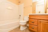 16807 Locust Lane - Photo 14