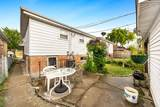5330 State Road - Photo 10