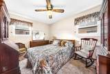 5330 State Road - Photo 4
