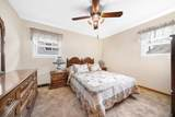 5330 State Road - Photo 6