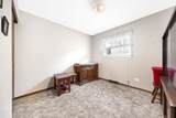 5330 State Road - Photo 8
