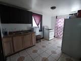 6758 Hermitage Avenue - Photo 19