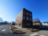 6758 Hermitage Avenue - Photo 2