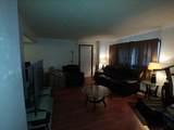 6758 Hermitage Avenue - Photo 29