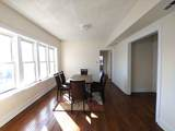 6758 Hermitage Avenue - Photo 4