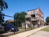 6758 Hermitage Avenue - Photo 48