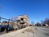 6758 Hermitage Avenue - Photo 49