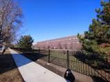 6758 Hermitage Avenue - Photo 50