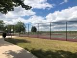 8508 Sawyer Court - Photo 27