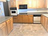 2104 Lamon Drive - Photo 4