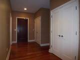 520 Washington Street - Photo 29