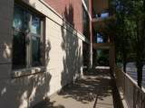 520 Washington Street - Photo 32