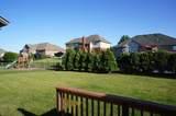 8566 Huckins Drive - Photo 28